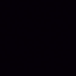 background negro