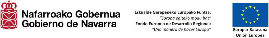 Ezquerra Group
