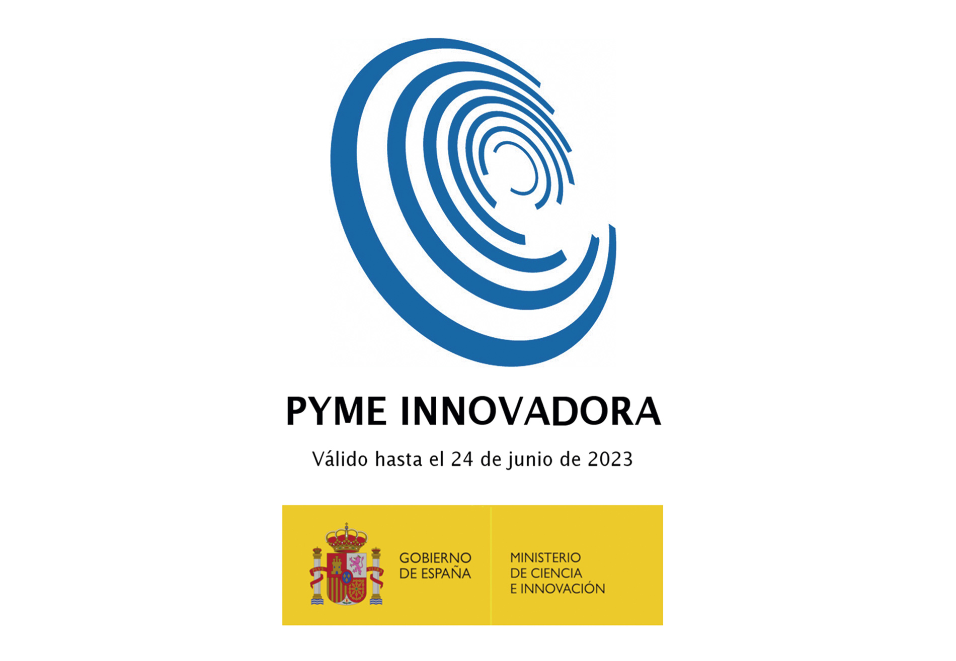 pyme innovación